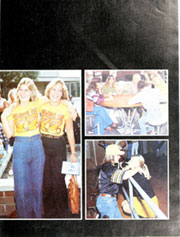 Page 7, 1977 Edition, William N Neff High School - Troiani Yearbook (La Mirada, CA) online yearbook collection