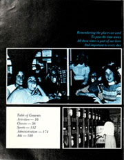 Page 8, 1977 Edition, William N Neff High School - Troiani Yearbook (La Mirada, CA) online yearbook collection