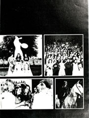 Page 9, 1977 Edition, William N Neff High School - Troiani Yearbook (La Mirada, CA) online yearbook collection