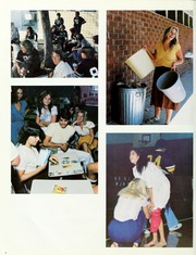 Page 10, 1980 Edition, William N Neff High School - Troiani Yearbook (La Mirada, CA) online yearbook collection