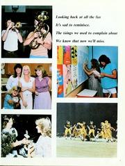 Page 11, 1980 Edition, William N Neff High School - Troiani Yearbook (La Mirada, CA) online yearbook collection