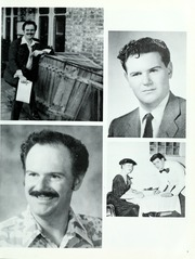 Page 13, 1980 Edition, William N Neff High School - Troiani Yearbook (La Mirada, CA) online yearbook collection