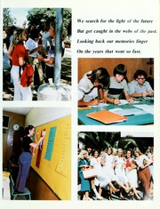 Page 15, 1980 Edition, William N Neff High School - Troiani Yearbook (La Mirada, CA) online yearbook collection