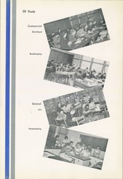 Page 13, 1937 Edition, Caruthers Union High School - La Puerta Yearbook (Caruthers, CA) online yearbook collection
