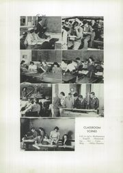 Page 10, 1942 Edition, Caruthers Union High School - La Puerta Yearbook (Caruthers, CA) online yearbook collection