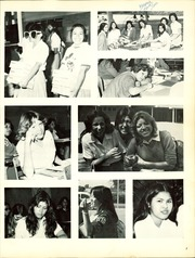 Page 11, 1976 Edition, Sacred Heart of Mary Montebello - Cormar Yearbook (Montebello, CA) online yearbook collection
