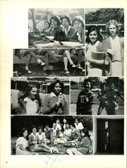 Page 14, 1976 Edition, Sacred Heart of Mary Montebello - Cormar Yearbook (Montebello, CA) online yearbook collection