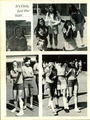Page 6, 1976 Edition, Sacred Heart of Mary Montebello - Cormar Yearbook (Montebello, CA) online yearbook collection