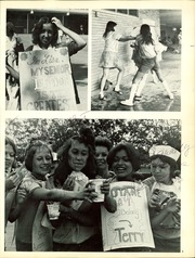 Page 7, 1976 Edition, Sacred Heart of Mary Montebello - Cormar Yearbook (Montebello, CA) online yearbook collection