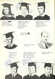 Page 14, 1954 Edition, Pacific Union College Prepatory School - Window Tree Yearbook (Angwin, CA) online yearbook collection