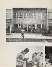 Page 6, 1971 Edition, John Burroughs High School - Akela Yearbook (Burbank, CA) online yearbook collection