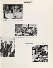 Page 9, 1971 Edition, John Burroughs High School - Akela Yearbook (Burbank, CA) online yearbook collection