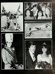 Page 13, 1982 Edition, John Burroughs High School - Akela Yearbook (Burbank, CA) online yearbook collection