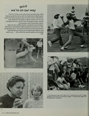 Los Angeles Baptist High School - Scroll Yearbook (North Hills, CA) online yearbook collection, 1978 Edition, Page 120
