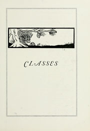 Page 33, 1925 Edition, Reedley High School - Porcupine Yearbook (Reedley, CA) online yearbook collection
