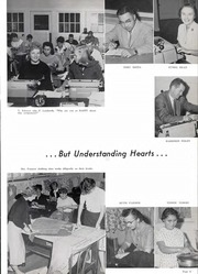 Page 13, 1959 Edition, Reedley High School - Porcupine Yearbook (Reedley, CA) online yearbook collection