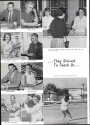 Page 16, 1959 Edition, Reedley High School - Porcupine Yearbook (Reedley, CA) online yearbook collection