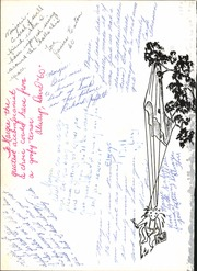 Page 4, 1959 Edition, Reedley High School - Porcupine Yearbook (Reedley, CA) online yearbook collection