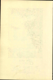 Page 12, 1929 Edition, Lodi Union High School - Tokay Yearbook (Lodi, CA) online yearbook collection