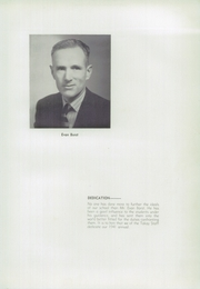 Page 13, 1941 Edition, Lodi Union High School - Tokay Yearbook (Lodi, CA) online yearbook collection