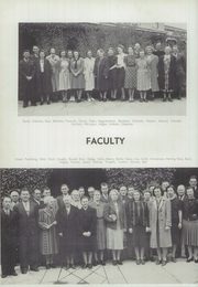 Page 16, 1941 Edition, Lodi Union High School - Tokay Yearbook (Lodi, CA) online yearbook collection