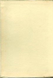 Page 2, 1941 Edition, Lodi Union High School - Tokay Yearbook (Lodi, CA) online yearbook collection