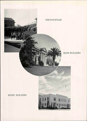 Page 11, 1943 Edition, Lodi Union High School - Tokay Yearbook (Lodi, CA) online yearbook collection