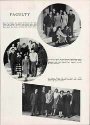 Page 17, 1943 Edition, Lodi Union High School - Tokay Yearbook (Lodi, CA) online yearbook collection
