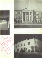 Page 11, 1960 Edition, Lodi Union High School - Tokay Yearbook (Lodi, CA) online yearbook collection