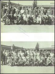 Page 16, 1960 Edition, Lodi Union High School - Tokay Yearbook (Lodi, CA) online yearbook collection