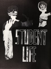 Page 16, 1970 Edition, Grover Cleveland High School - Les Memoires Yearbook (Reseda, CA) online yearbook collection