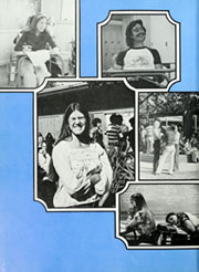 Page 6, 1976 Edition, Grover Cleveland High School - Les Memoires Yearbook (Reseda, CA) online yearbook collection