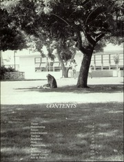 Page 12, 1982 Edition, Valley Christian High School - Crusader Yearbook (Cerritos, CA) online yearbook collection