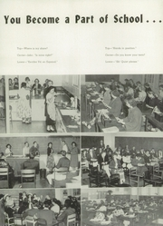 Page 14, 1952 Edition, Loma Linda Academy - Lomashpere Yearbook (Loma Linda, CA) online yearbook collection