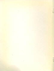 Page 2, 1952 Edition, Loma Linda Academy - Lomashpere Yearbook (Loma Linda, CA) online yearbook collection