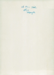 Page 3, 1952 Edition, Loma Linda Academy - Lomashpere Yearbook (Loma Linda, CA) online yearbook collection