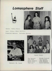 Page 12, 1980 Edition, Loma Linda Academy - Lomashpere Yearbook (Loma Linda, CA) online yearbook collection