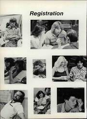 Page 16, 1980 Edition, Loma Linda Academy - Lomashpere Yearbook (Loma Linda, CA) online yearbook collection