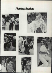 Page 17, 1980 Edition, Loma Linda Academy - Lomashpere Yearbook (Loma Linda, CA) online yearbook collection