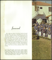 Page 12, 1960 Edition, Army and Navy Academy - Adjutant Yearbook (Carlsbad, CA) online yearbook collection