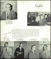 Page 16, 1960 Edition, Army and Navy Academy - Adjutant Yearbook (Carlsbad, CA) online yearbook collection