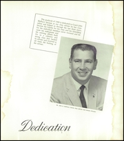 Page 7, 1960 Edition, Army and Navy Academy - Adjutant Yearbook (Carlsbad, CA) online yearbook collection