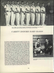 Page 162, 1965 Edition, Army and Navy Academy - Adjutant Yearbook (Carlsbad, CA) online yearbook collection