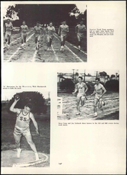 Page 173, 1965 Edition, Army and Navy Academy - Adjutant Yearbook (Carlsbad, CA) online yearbook collection