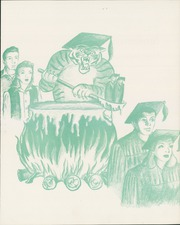 Page 9, 1948 Edition, Edison High School - Inventor Yearbook (Fresno, CA) online yearbook collection