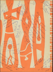 Page 3, 1957 Edition, Edison High School - Inventor Yearbook (Fresno, CA) online yearbook collection
