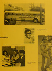 Page 15, 1971 Edition, Edison High School - Inventor Yearbook (Fresno, CA) online yearbook collection