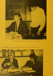 Page 16, 1971 Edition, Edison High School - Inventor Yearbook (Fresno, CA) online yearbook collection
