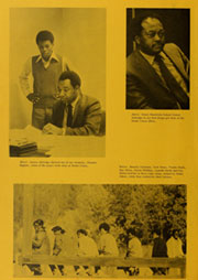 Page 6, 1971 Edition, Edison High School - Inventor Yearbook (Fresno, CA) online yearbook collection