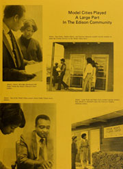 Page 7, 1971 Edition, Edison High School - Inventor Yearbook (Fresno, CA) online yearbook collection